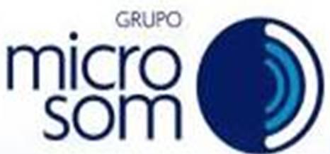 Grupo Microsom – Soluções Auditivas