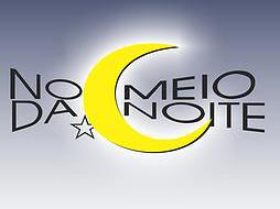 Restaurante, Churrascaria e Chopperia No Meio da Noite