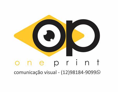 One Print