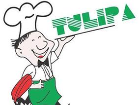 Restaurante, Churrascaria e Pizzaria Tulipa