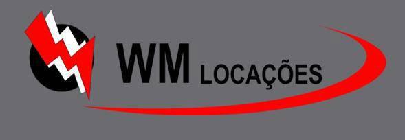 WM Locações de Máquinas e Equipamentos S/S LTDA