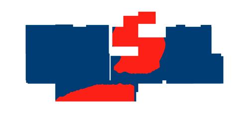 UNISAL – Centro Universitário Salesiano de São Paulo