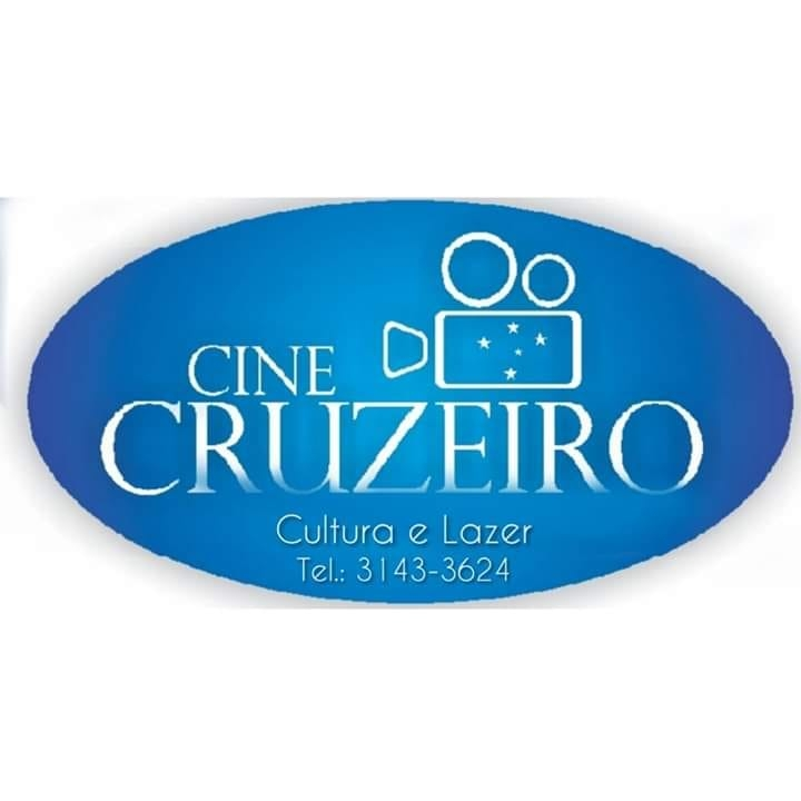 Cine Cruzeiro